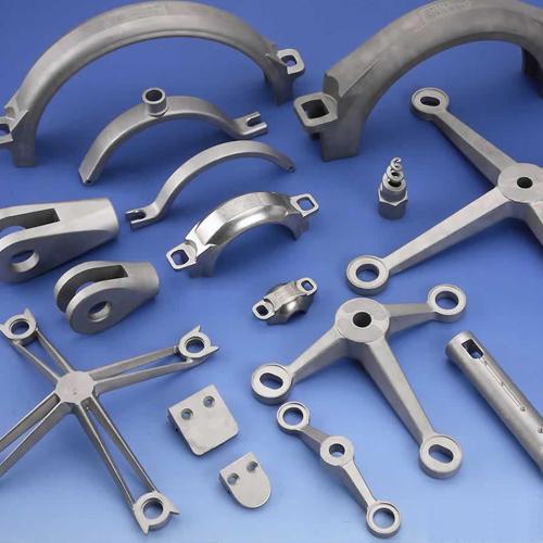 CNC加工,CNC加工精密度方面的要求是什么